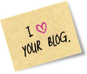 i-love-your-blog-award1