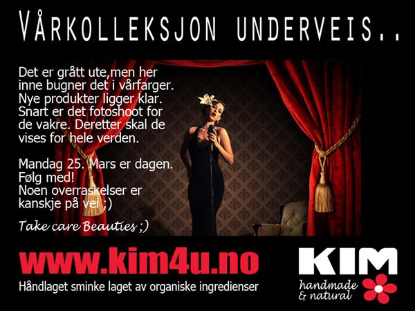 nyheterpågang6