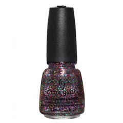 China Glaze Holiday Joy Collection - Glitter All the Way-500x500